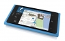 Lumia 800 — перший Windows Phone-смартфон Nokia